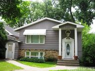 5552 1st Avenue S Minneapolis MN, 55419