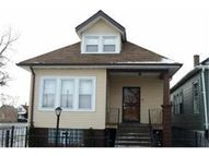 1301 West 71st Place Chicago IL, 60636
