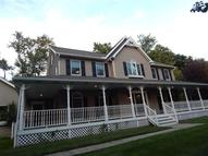 29 Mapleseed Drive Dallas PA, 18612