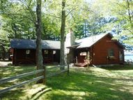 6206 Karlin Road Interlochen MI, 49643