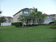 410 Buckhead Ct Saint Johns FL, 32259