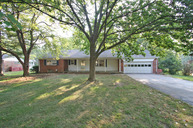 4275 Springwood Trail Indianapolis IN, 46228