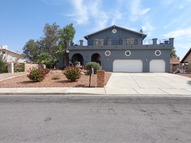 2257 Kevin Circle Laughlin NV, 89029