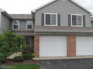 4072 Rivertown Ln Sw Wyoming MI, 49418