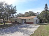 12998 117th Lane Seminole FL, 33778