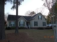 31 Cobblestone Lane Elgin SC, 29045