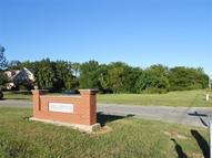 Lot #1 Walnut Hollow Ct. Jerseyville IL, 62052