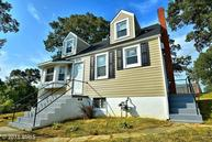 8 Sultan Avenue Capitol Heights MD, 20743