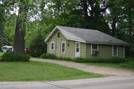 705 N Cogswell Dr Silver Lake WI, 53170