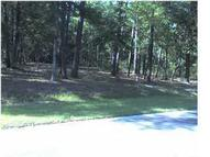 Lot C-13 Shoreline Drive Freeport FL, 32439
