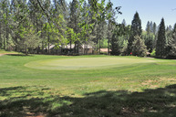 15346 Kingsbury Circle Grass Valley CA, 95949
