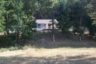 6062 Deer Creek Rd Selma OR, 97538