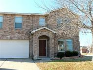 5437 New Castleton Lane Fort Worth TX, 76135