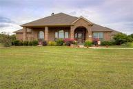 1032 Harmony Circle Nevada TX, 75173