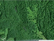 Lot Merriam Rd Rd Walpole NH, 03608