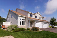1109 Hawthorne Court Northfield MN, 55057