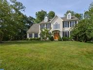 5560 Potters Ln Pipersville PA, 18947