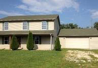 65 View Lane Mount Sterling KY, 40353