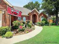4828 West Constitution Drive Fayetteville AR, 72704