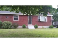 5 Kimberly Ln Allenstown NH, 03275