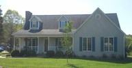 520 Quarry Loop 355 New Haven KY, 40051