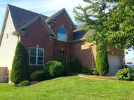 3110 Pheasant Ct Shelbyville KY, 40065