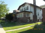 1930 Wespark Avenue Whiting IN, 46394