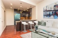 42-37 27th St 5d Long Island City NY, 11101