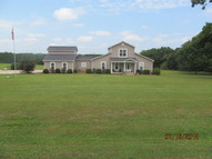 3338 County Road 45 Newville AL, 36353