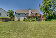 4217 Stormy Dr Kansasville WI, 53139
