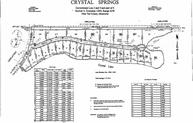 Lot 15 Crystal Springs Pelican Rapids MN, 56572