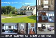 2745 Euston Court Bryans Road MD, 20616