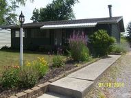 6512 Bayberry Drive Fort Wayne IN, 46825