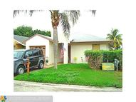 2349 Nw 34th Ave Coconut Creek FL, 33066