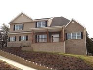 3 Edwards Court Johnson City TN, 37604