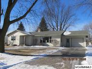 260 W 7th Hector MN, 55342