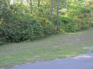0 Leland Lane Lot 5 Manteo NC, 27954