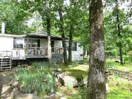 14519 Old Turner Road Mulberry AR, 72947