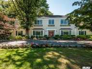 7 Copperfield Ln Glen Head NY, 11545