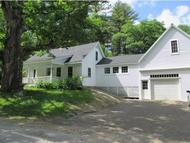 893 Forest Road Alstead NH, 03602