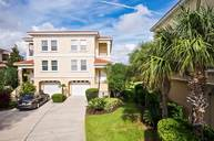 2102 Windjammer Lane Saint Augustine FL, 32084