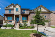 23811 Sunset Peak San Antonio TX, 78258
