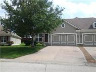 3717 S Bolger Ct Independence MO, 64055