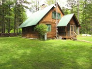 1105 South Wardsboro Rd Newfane VT, 05345
