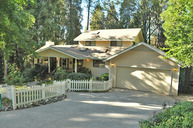 11498 Deer Park Drive Nevada City CA, 95959