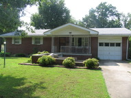 463 N Brown Vinita OK, 74301