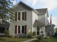 609 W. Cherry St. Bluffton IN, 46714