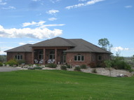 3855 Wind Drift Lane Riverton WY, 82501
