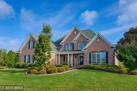 205 Clear View Court Churchville MD, 21028