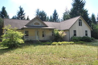 61 E Road Runner Dr Shelton WA, 98584